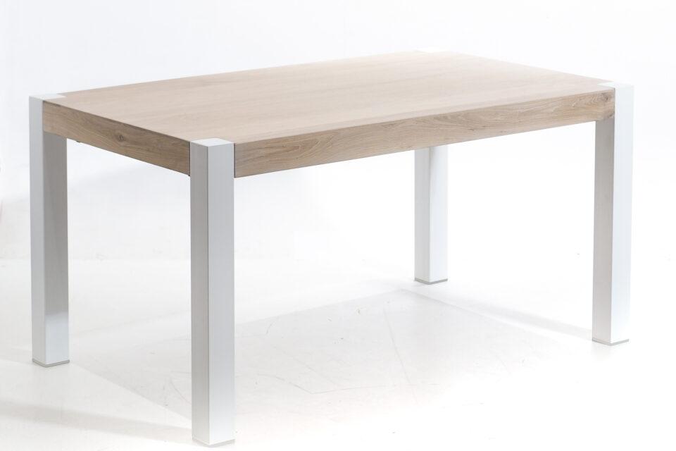 Stół industrialny