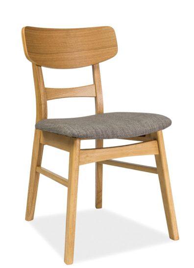 Krzesło lofotwe