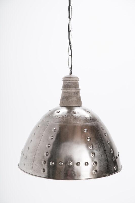 Kolonialna lampa