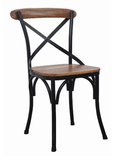 krzesło mango